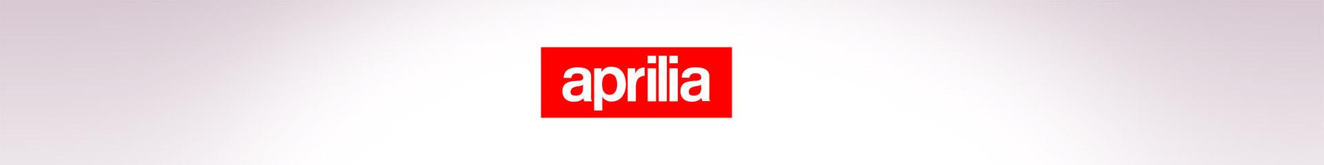 Ricambi Moto Aprilia On Line