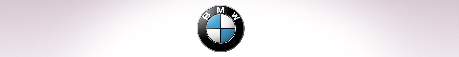 Ricambi Moto BMW