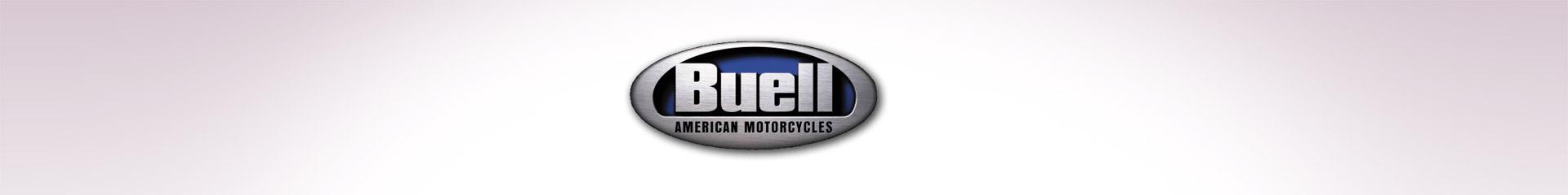 Ricambi Moto Buell