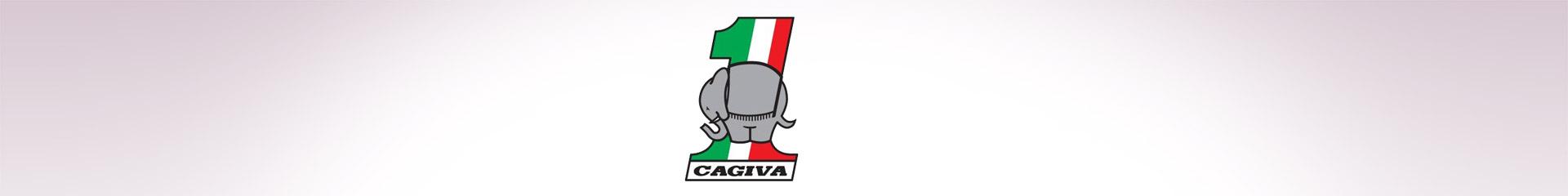 Ricambi Moto Cagiva
