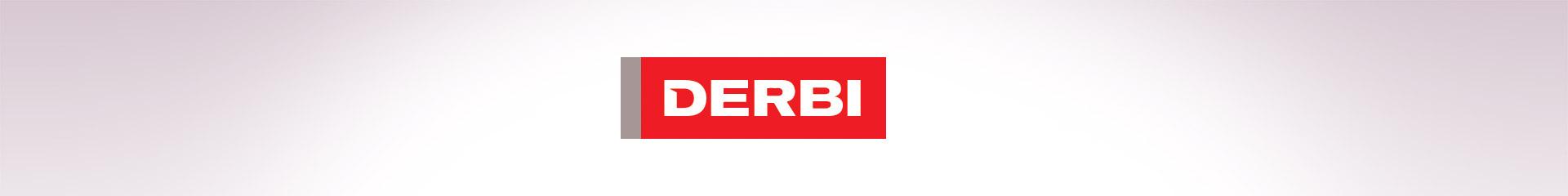 Ricambi scooter Derbi