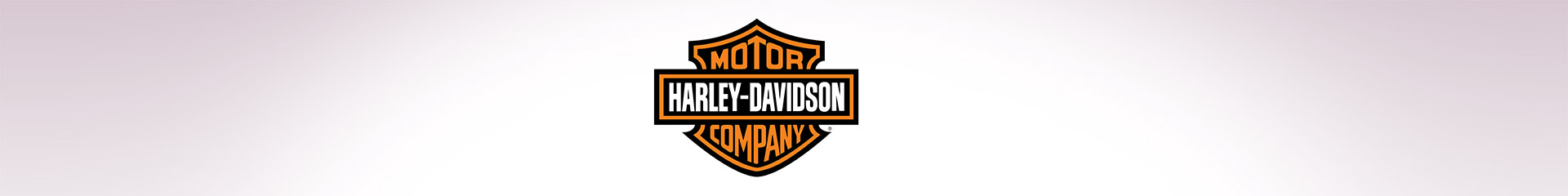 Ricambi Harley-Davidson