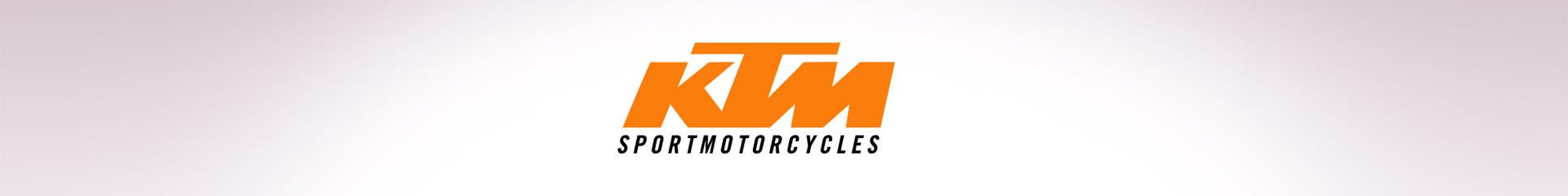 Ricambi KTM