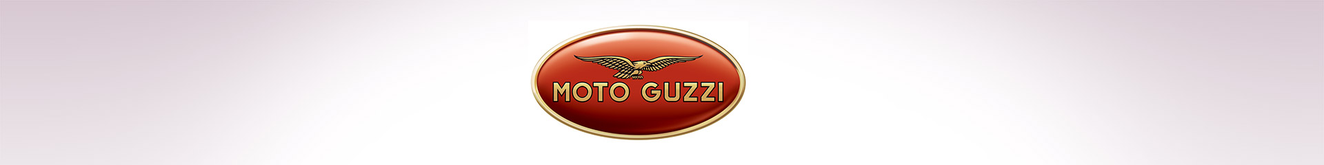 Ricambi per Moto Guzzi