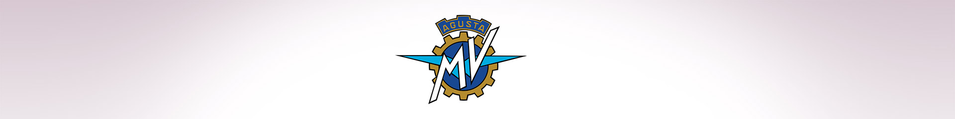 Ricambi MV Agusta