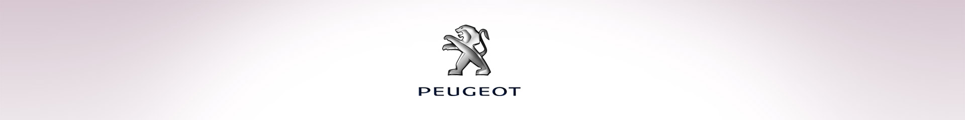 Ricambi scooter Peugeot
