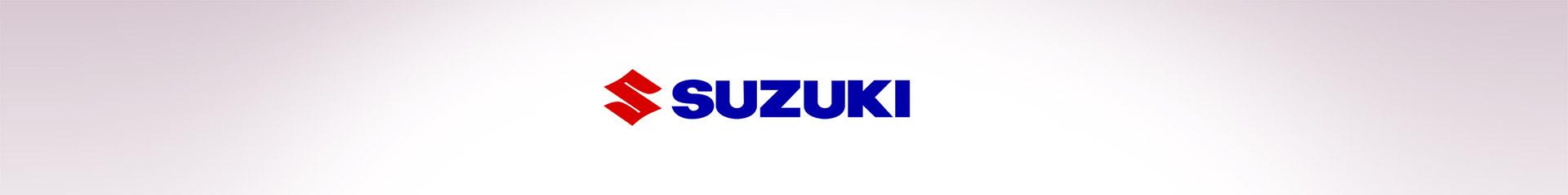 Ricambi Moto Suzuki On Line
