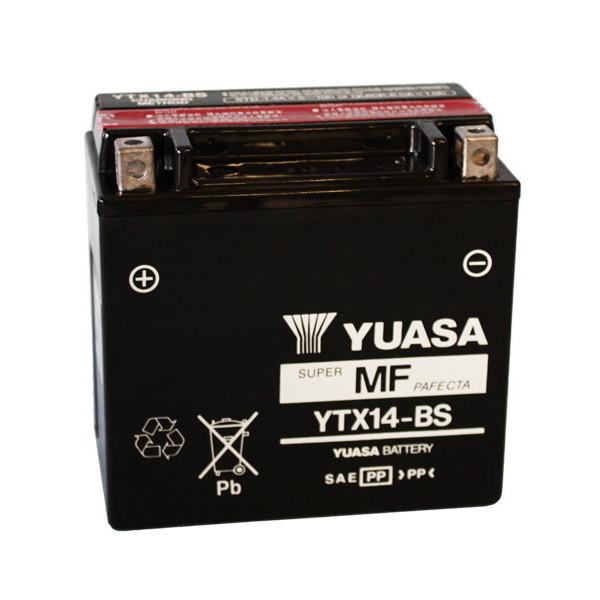 batteria - 06.5129