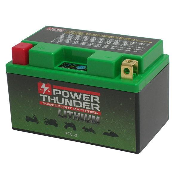 batteria - 06.75010