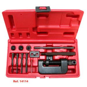 kit trasmissione - 14114