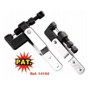 kit trasmissione - 14154