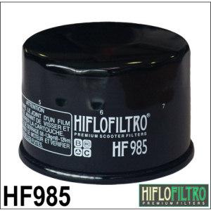 filtro olio - 26.0985