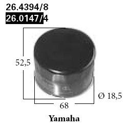 filtro olio - 26.0147