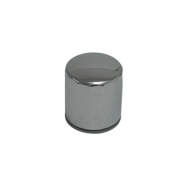 filtro olio - 26.01743