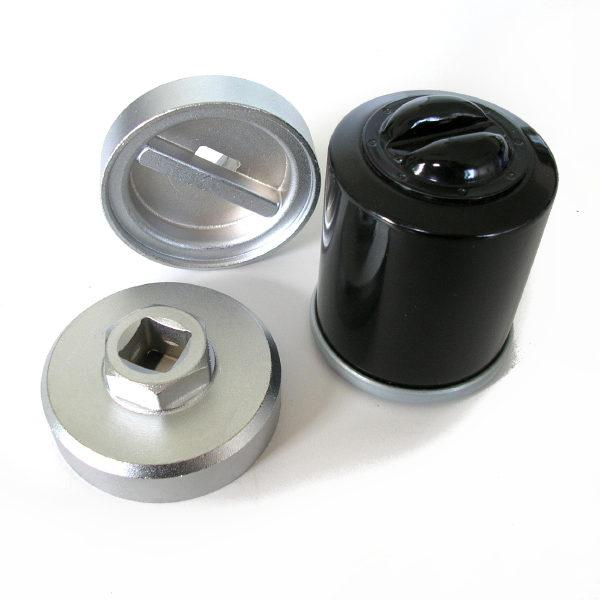 filtro olio - 26.2635