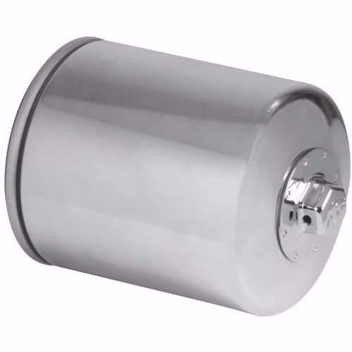 filtro olio Softail Custom - FXSTC 1584 - KN171C