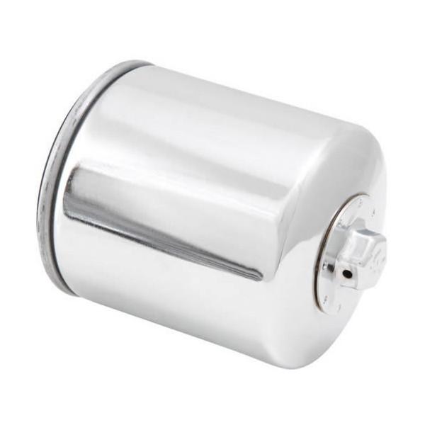 filtro olio - 26.991743