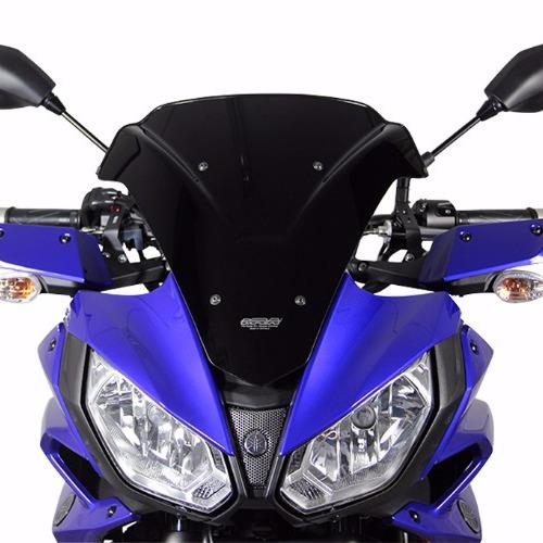 Yamaha MT-07 Tracer sportscreen - 4025066157853