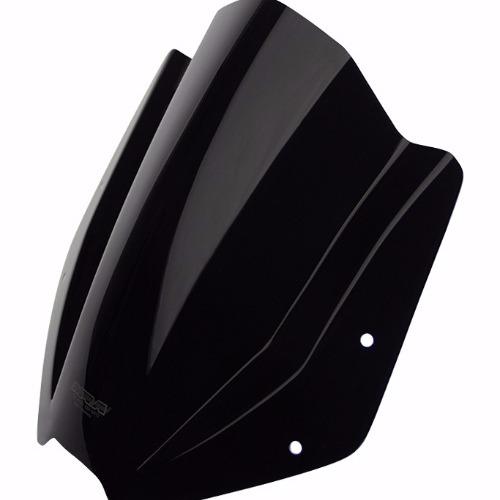 CUPOLINO Stealth Screen Universale - 4025066158881