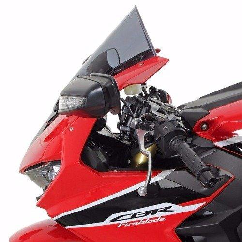 Cupolino Honda CBR 1000 RR 17 -  RACING - 4025066158959
