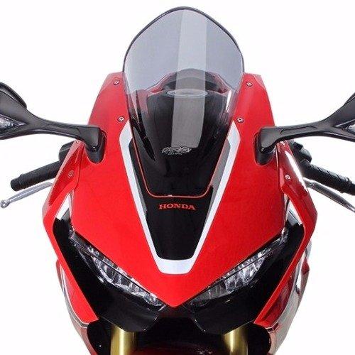 Cupolino Honda CBR 1000 RR 17 -  RACING - 4025066158966