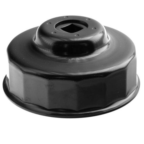 filtro olio - 5181