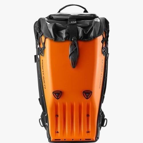 Zaino Boblbee GT 25L Hardshell Lava Orange - 6030038