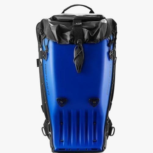 Zaino Boblbee GT 25L Hardshell Cobalt Blu - 6030041