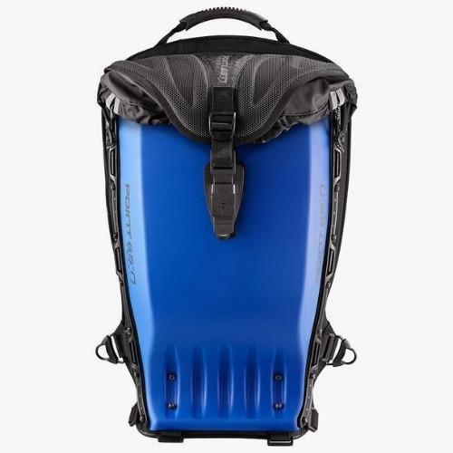 Zaino Boblbee GTX 20L Hardshell Cobalt Blue - 6030048