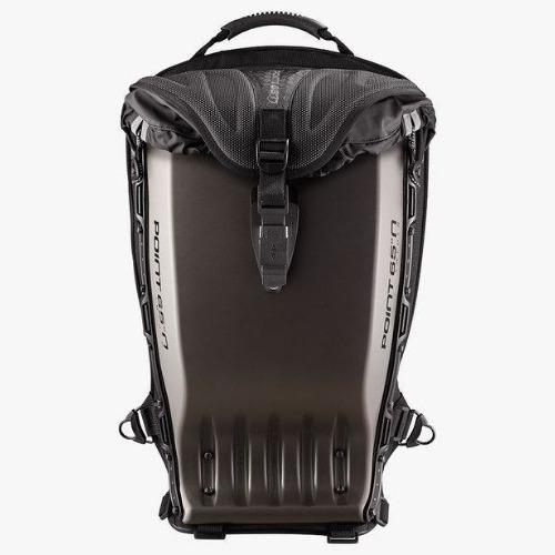 Zaino Boblbee GTX 20L Hardshell Meteor Grey - 6030049