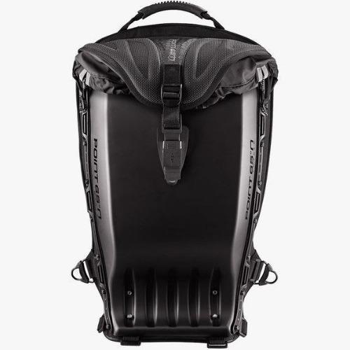 Zaino Boblbee GTX 20L Hardshell Phantom Black - 6030050