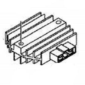 regolatore di tensione - 639110