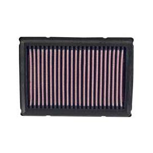filtro aria - AL4506