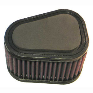 filtro aria - BU1297