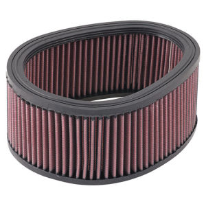 filtro aria - BU9003