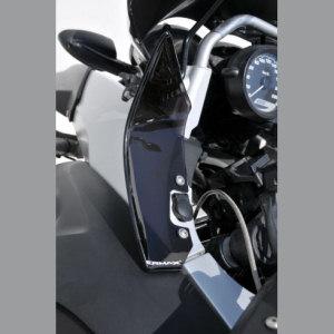 deflettori laterali - DE1054025