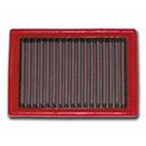 filtro aria - FAF37301
