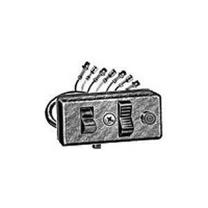 impianto elettrico - FT226