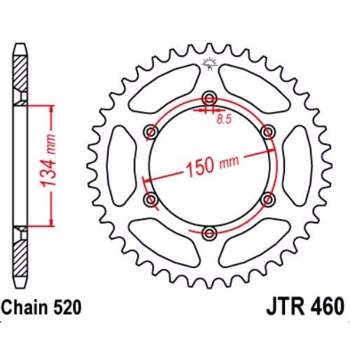 A-Z/JTR460.jpg