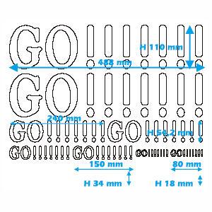 - KIT-GO