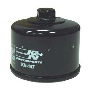 filtro olio - KN147