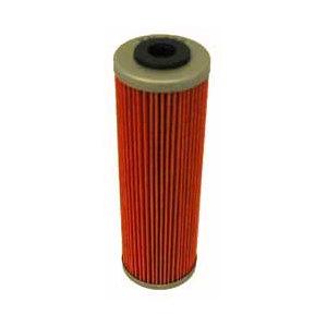 filtro olio - KN158