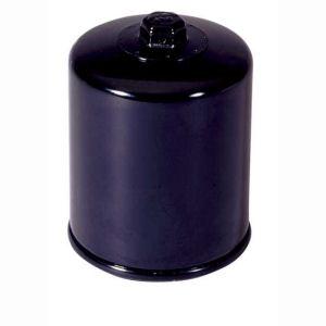 filtro olio - KN171B