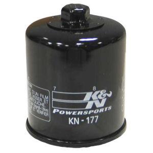 filtro olio - KN177