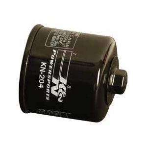 Filtro olio - KN204