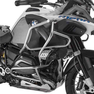 Paramotore R 1200 GS 2014 -  completo - KNH5112OX
