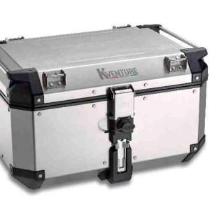 VALIGIA TOP CASE K-VENTURE  58 lt. - KVE58A