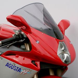 Cupolino Racing MRA - M001R1