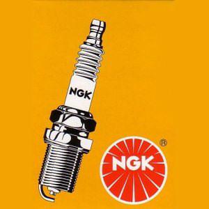 A-Z/NGK.jpg