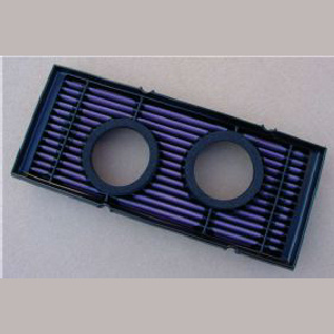 filtro aria - P-KT9S06-01